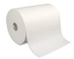 1 Pallet (10 Cases) ECONOMY Wholesale 2-Ply Toilet Paper